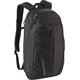 Patagonia Atom Daypack 18l Black